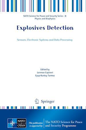Explosives Detection