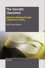 Socratic Classroom