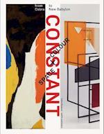 Constant af Constant