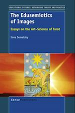 Edusemiotics of Images (Educational Futures)