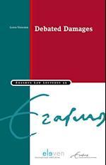 Debated Damages