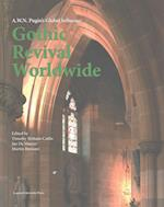 Gothic Revival Worldwide (Kadoc Artes)