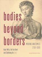 Bodies Beyond Borders