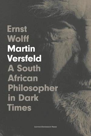 Martin Versfeld