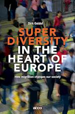 Superdiversity in the Heart of Europe