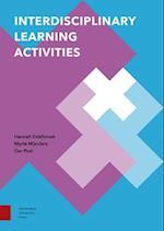 Interdisciplinary Learning Activities (Perspectives on Interdisciplinarity)