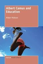 Albert Camus and Education