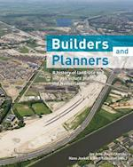 Builders and Planners