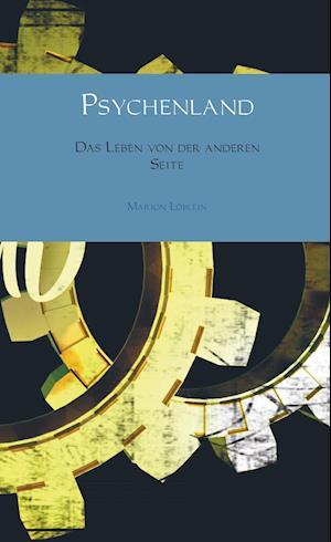 Psychenland