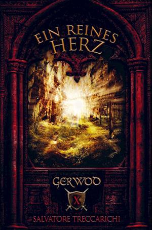Gerwod X