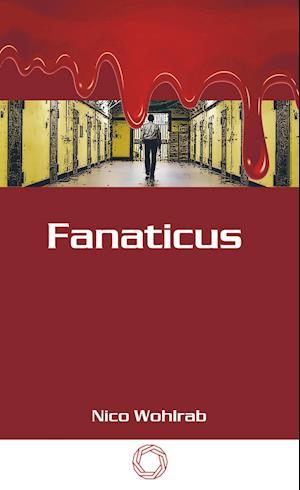 Fanaticus