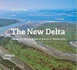 The New Delta
