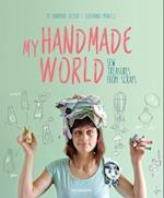 My Handmade World