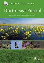 North-East Poland