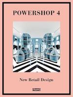 Powershop 4 (Powershop, nr. 4)