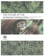 The Future of the Bornean Orangutan