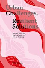 Urban Challenges, Resilient Solutions (Trancity)