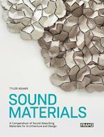 Sound Materials: Innovative Sound-Absorbing Materials for Archite