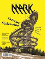 Mark #65