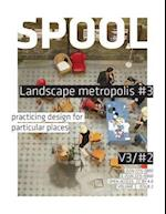 Spool V3/#2 (Spool)