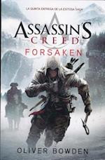 Assassin's Creed 5 (Assassin's Creed)