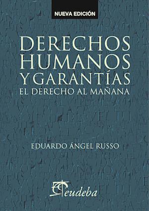 Derechos humanos y garantías