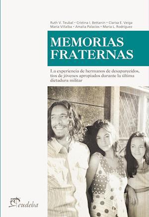 Memorias fraternas