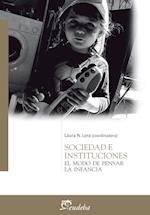 Sociedad e instituciones