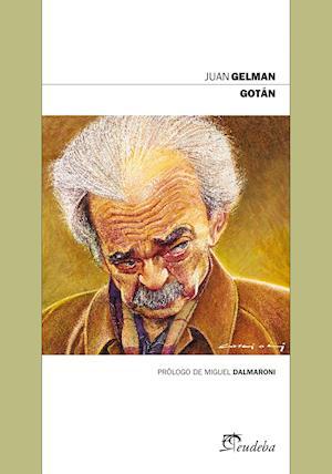 Gotán af Juan Gelman