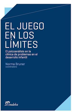 El juego en los límites af Norma Bruner