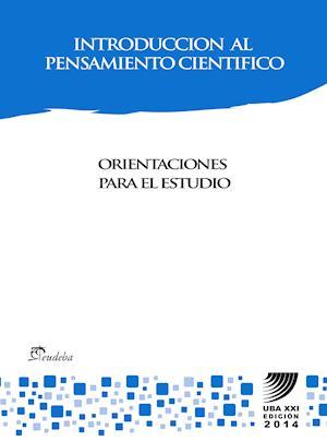 IPC. Guía de estudio 2010.