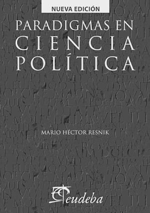 Paradigmas en ciencia política