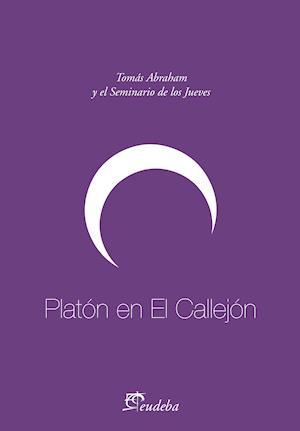 Platón en el callejón