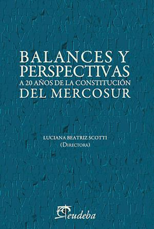 Balances y perspectivas