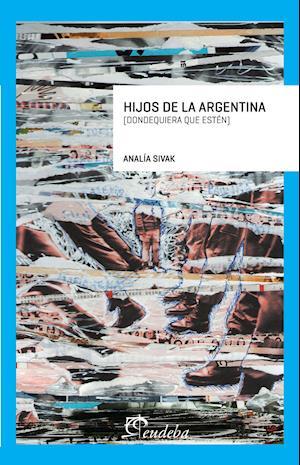 Hijos de la Argentina