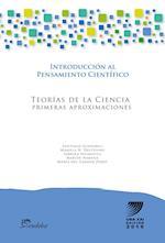 IPC. Teorías de la ciencia af María Del Carmen Perot, Mariela Natalia Destéfano, Martin Narvaja