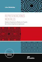 Representaciones mentales (Primer Circulo)
