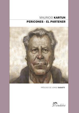 Pericones – El partener