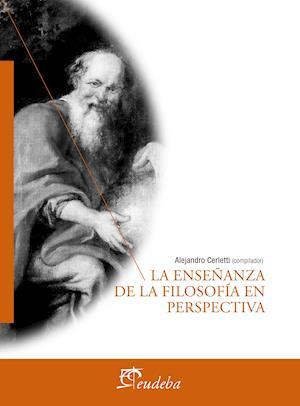 La enseñanza de la filosofía en perspectiva