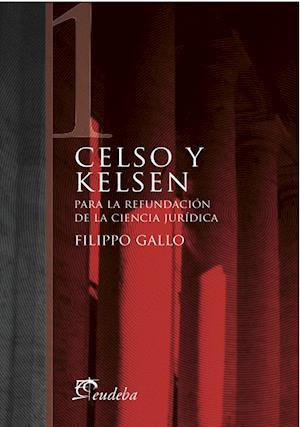 Celso y Kelsen