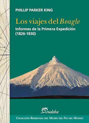 Los viajes del Beagle