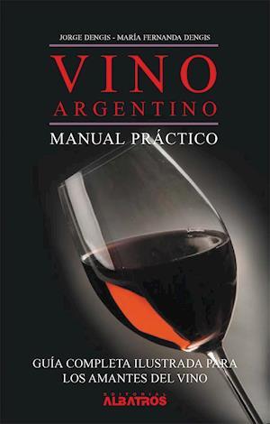 Vino Argentino EBOOK