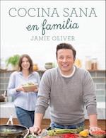 Cocina Sana En Familia / Super Food Family Classics