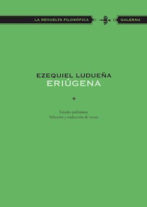 Eriúgena