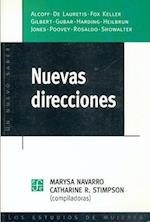 Nuevas direcciones