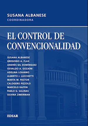 El control de convencionalidad