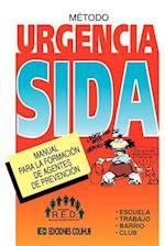 Metodo Urgencia Sida