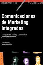 Comunicaciones de Marketing Integradas