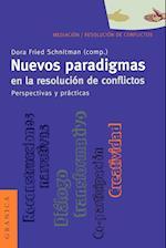 Nuevos Paradigmas en la Resolucion de Conflictos