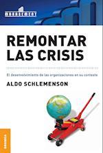 Remontar Las Crisis